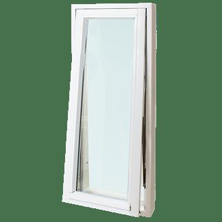 Finestra-Toppsving-50x120