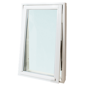 Finestra-Toppsving-60x100