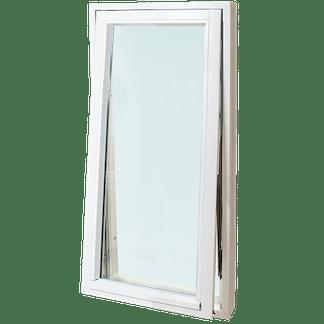 Finestra-Toppsving-60x120