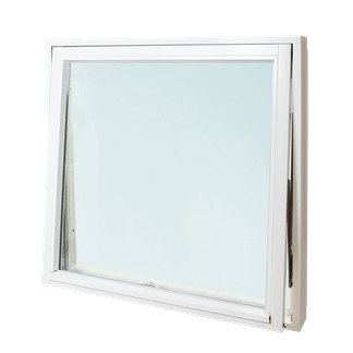 Finestra-Toppsving-70x70