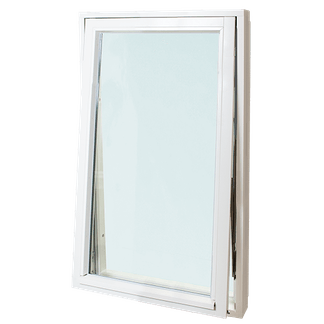Finestra-Toppsving-70x120