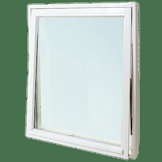 Finestra-Toppsving-80x100