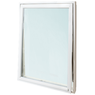 Finestra-Toppsving-80x120