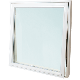 Finestra-Toppsving-90x100