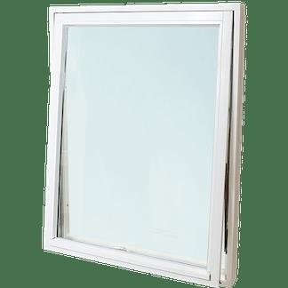 Finestra-Toppsving-90x120