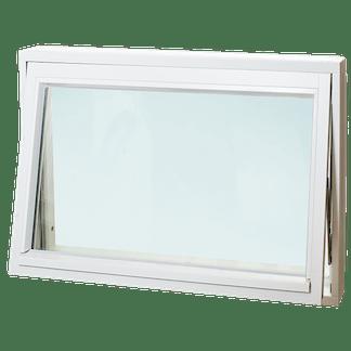 Finestra-Toppsving-120x80