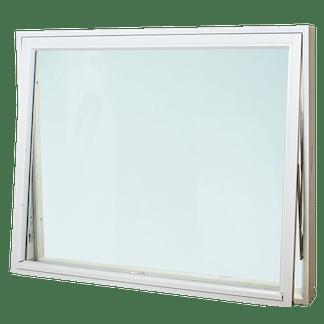 Finestra-Toppsving-150x120