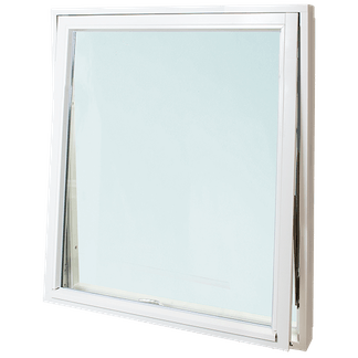 Finestra-Toppsving-110x120