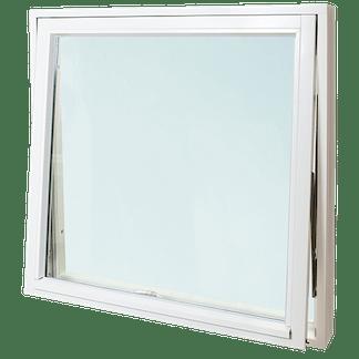 Finestra-Toppsving-110x110