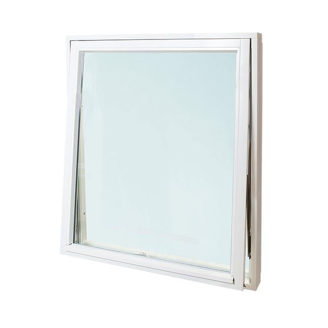 Finestra-Toppsving-100x120