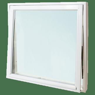 Finestra-Toppsving-100x100