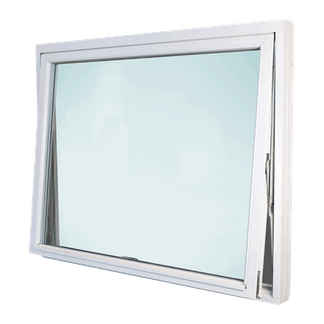 Tanum-Toppsving-150x120