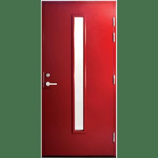 Lurs-Hoegsaeter-HVIT-100x210