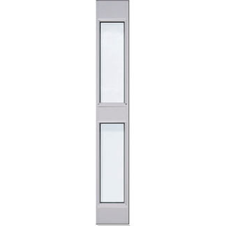 Lurs-Todelt-Sidefelt-S2