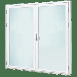 Dobbel-balkongdoer-180x210-helglasset