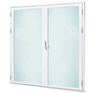 Dobbel-balkongdoer-170x210-helglasset