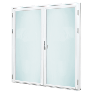 Dobbel-balkongdoer-160x210-helglasset