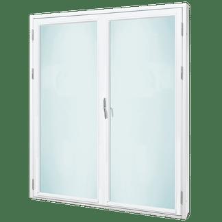 Dobbel-balkongdoer-150x210-helglasset