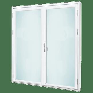 Dobbel-balkongdoer-150x200-helglasset