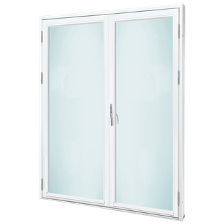 Dobbel-balkongdoer-130x120-helglasset