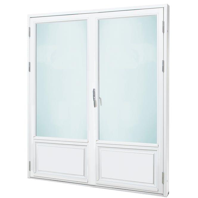 Dobbel-balkongdoer-150x210