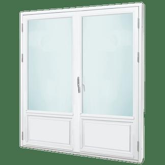 Dobbel-balkongdoer-150x200