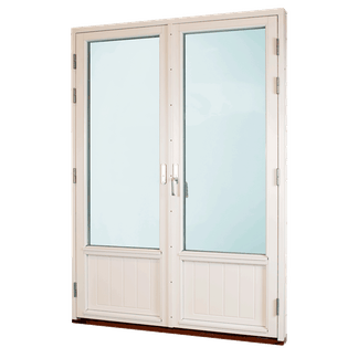 Tanum-Dobbel-balkongdoer-150x210-lav