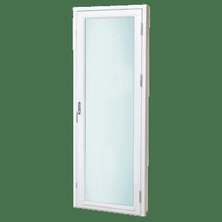 Finestra-Balkongdør-70x210-Helglass-2021-NY