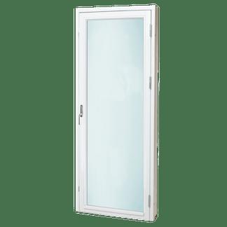 Finestra-Balkongdør-80x210-Helglass-2021-NY