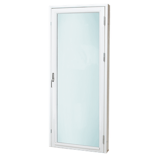 Finestra-Balkongdør-90x210-Helglass-2021-NY
