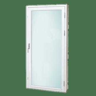 Finestra-Balkongdør-100x200-Helglass-2021-NY