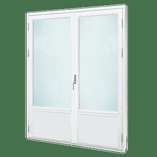 Finestra-Balkongdør-150x210-Lav-2021-NY